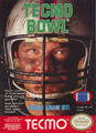 Box-Art-Tecmo-Bowl-NA-NES.jpg