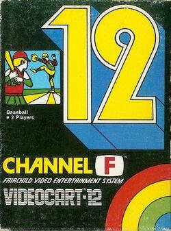 FairchildChannelFcart12.jpg
