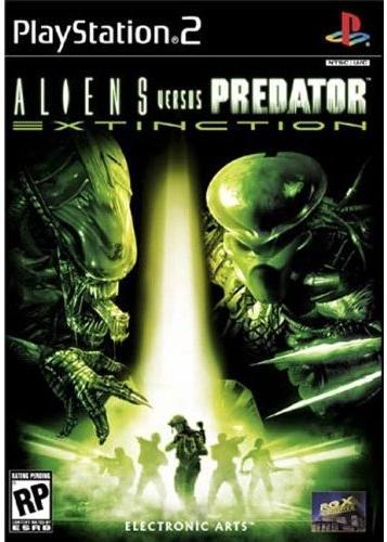 Front-Cover-Aliens-versus-Predator-Extinction-NA-PS2-P.jpg