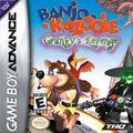 Front-Cover-Banjo-Kazooie-Grunty's-Revenge-NA-GBA.jpg