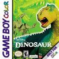 Front-Cover-Disney's-Dinosaur-NA-GBC.jpg
