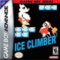Front-Cover-Ice-Climber-Classic-NES-NA-GBA.jpg