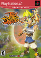 Front-Cover-Jak-and-Daxter-The-Precursor-Legacy-Greatest-Hits-NA-PS2.jpg