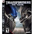 Front-Cover-Transformers-The-Game-NA-PS3.jpg