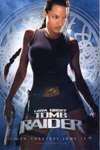 Lara Croft film.jpg