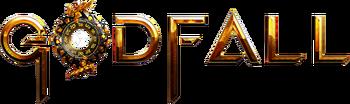 Logo-Godfall-INT.png