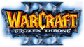 Logo-Warcraft-III-The-Frozen-Throne-INT.png