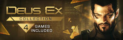Steam-Logo-Deus-Ex-Collection-INT.jpg