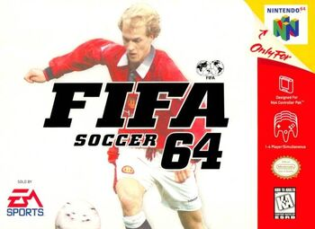 Box-Art-FIFA-Soccer-64-NA-N64.jpg