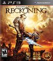 Box-Art-Kingdoms-of-Amalur-Reckoning-NA-PS3.jpg
