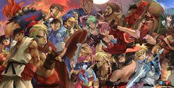 Capcomvssammy.jpg