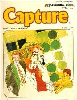 CaptureACA.jpg
