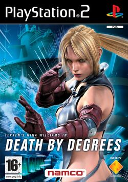 Front-Cover-Death-by-Degrees-EU-PS2.jpg
