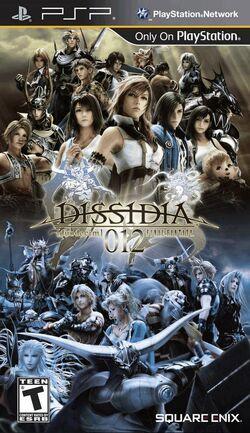 Front-Cover-Dissidia-012-Final-Fantasy-NA-PSP.jpg