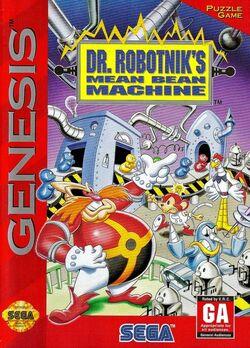 Front-Cover-Dr-Robotniks-Mean-Bean-Machine-NA-GEN.jpg