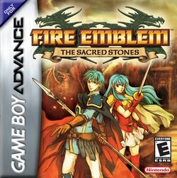 Front-Cover-Fire-Emblem-The-Sacred-Stones-NA-GBA.jpg