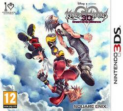 Front-Cover-Kingdom-Hearts-3D-DDD-EU-3DS.jpg