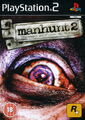 Front-Cover-Manhunt-2-UK-PS2.jpg