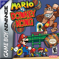 Front-Cover-Mario-vs-Donkey-Kong-NA-GBA.jpg