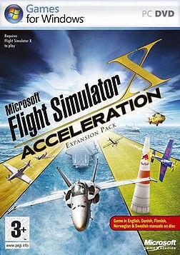 Front-Cover-Microsoft-Flight-Simulator-X-Acceleration-EU-WIN.jpg