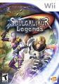 Front-Cover-Soulcalibur-Legends-NA-Wii.jpg