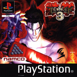 Front-Cover-Tekken-3-EU-PS1.jpg
