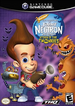 Front-Cover-The-Adventures-of-Jimmy-Neutron-Boy-Genius-Attack-of-the-Twonkies-NA-GC.png