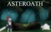 Logo-Asteroath.png