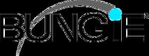 Logo-Bungie-Studios.png