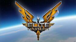 Logo-Elite-Dangerous.jpg
