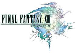 Logo-Final-Fantasy-XIII-JP.jpg