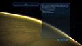 ME1-Planets-Circe.png