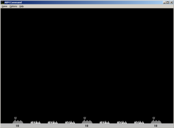 Screenshot-ABM-Command.png