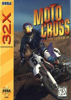 Box-Art-Motocross-Championship-NA-32X.jpg