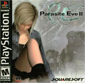 Box-Art-Parasite-Eve-II-NA-PS1.jpg