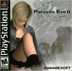Box-Art-Parasite-Eve-II-NA-PS1.jpg