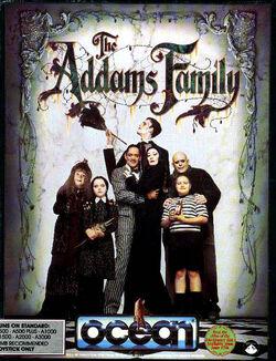 Box-Art-The-Addams-Family-Amiga.jpg