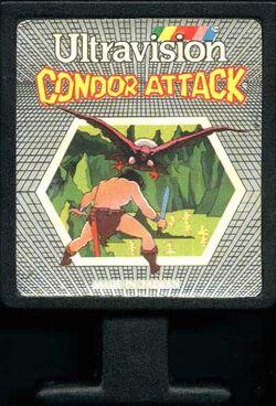 CondorAttack2600.jpg