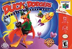 Front-Cover-Duck-Dodgers-NA-N64.jpg