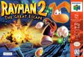 Front-Cover-Rayman-2-The-Great-Escape-NA-N64.jpg