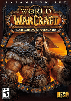 Front-Cover-World-of-Warcraft-Warlords-of-Draenor-NA-PC.png