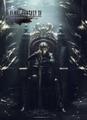 GOG-Galaxy-Box-Final-Fantasy-XV-Windows-Edition-INT.png