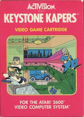 KeystoneKapers2600.jpg