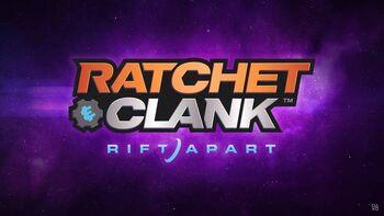 Logo-Ratchet-&-Clank-Rift-Apart.jpg
