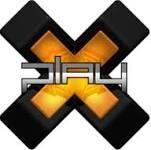 New X PLAY.jpg