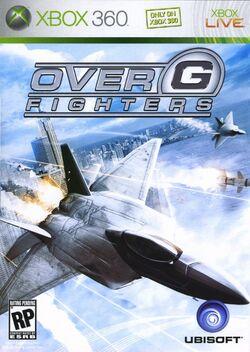 Over G fighter.jpg