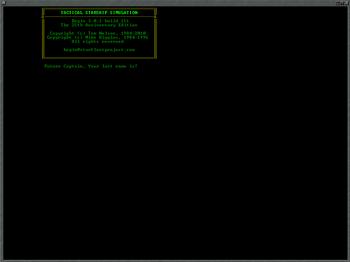 Screenshot-Begin-3-A-Tactical-Starship-Simulation.png