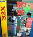 Box-Art-RBI-Baseball-'95-NA-32X.jpg