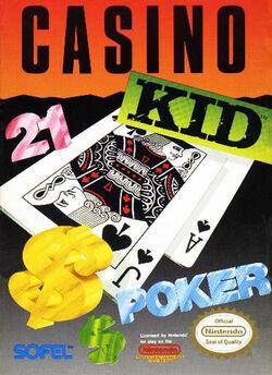 CasinoKidnes.jpg