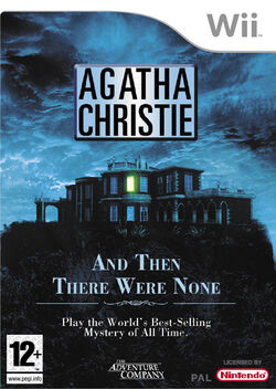 Front-Cover-Agatha-Christie-And-Then-There-Were-None-EU-Wii.jpg